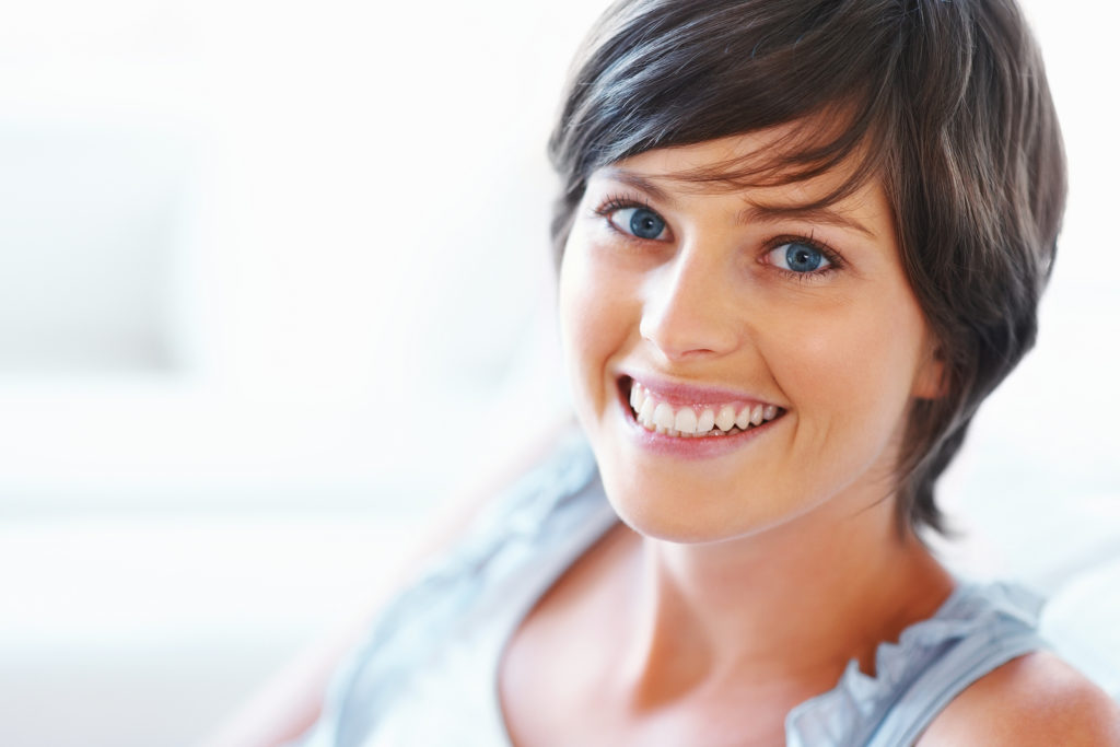 happy-woman-smiling.jpg