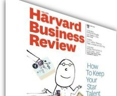 Harvard Business Review, Discounted Subscription Price