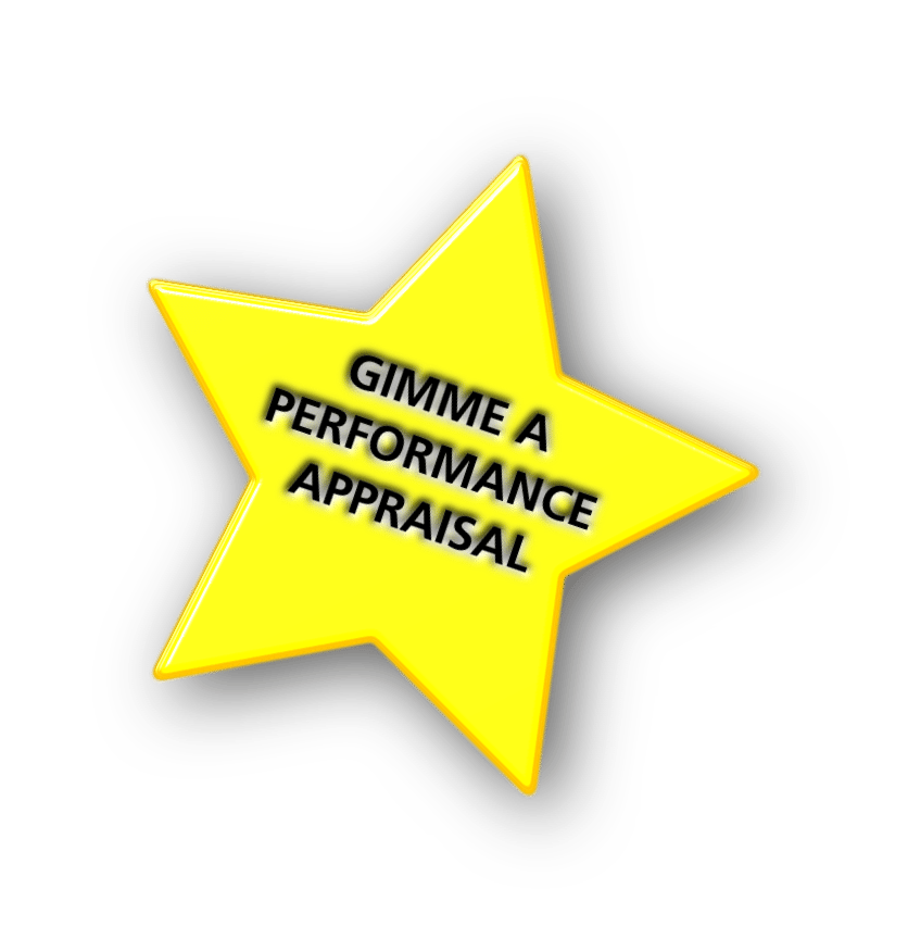 Online Performance Review Tools