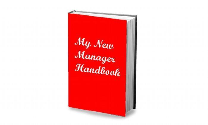 new-manager-handbook