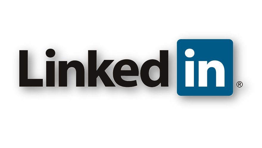 use linkedin to create your resume