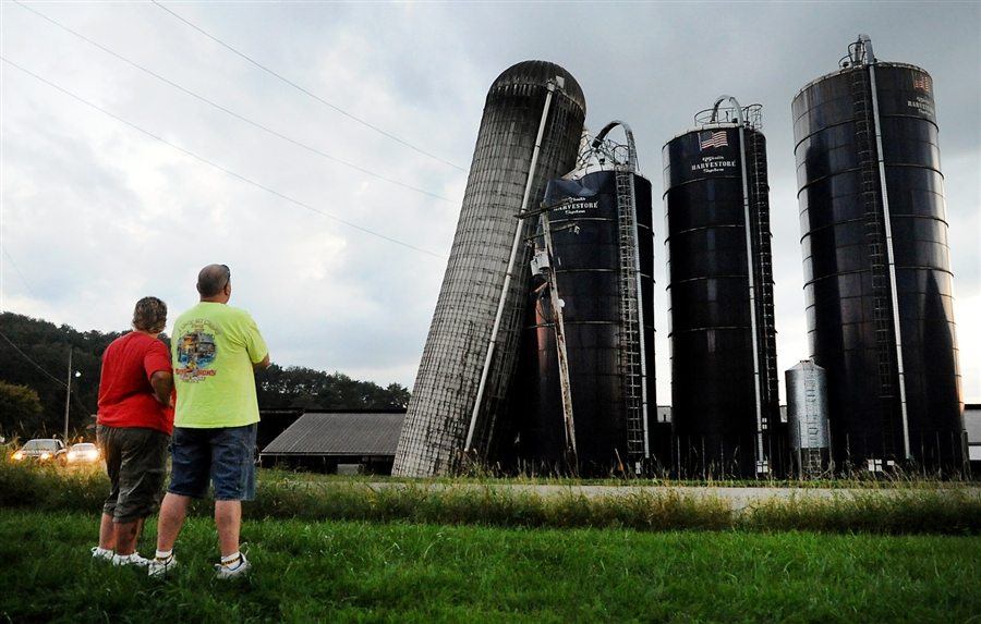 5 Signs Of Silo Mentality In Your Organization