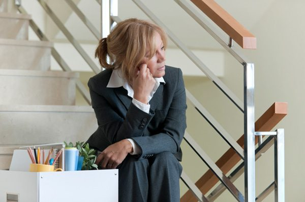 Laid Off? 7 Essential Things To Do Immediately After a Lay