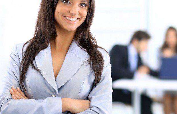 Hstcourseworkfmx Web Fc2 Com Resume Format For Stock