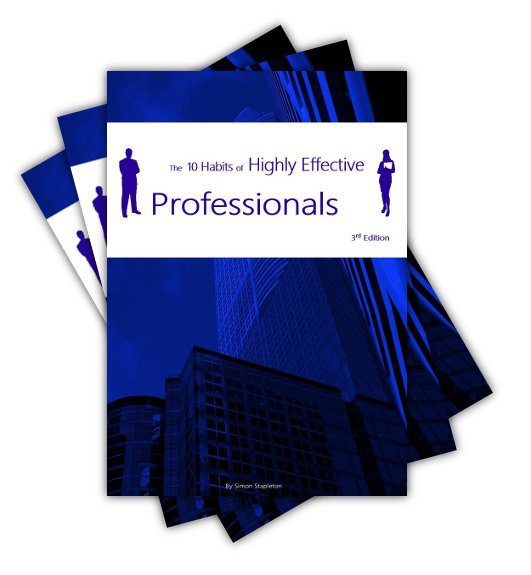 10-habits-of-highly-effective-professionals-stack-white-bg