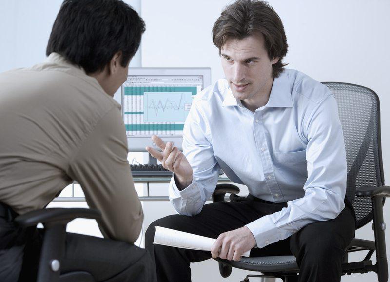 sales supervisor interview questions