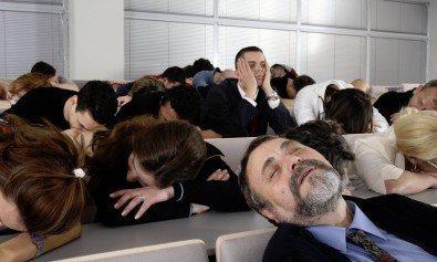 boring-workplace