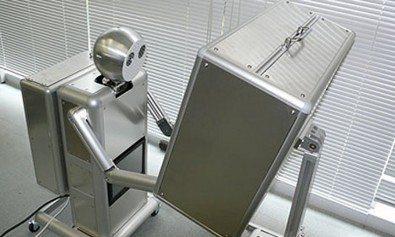 robot-reading