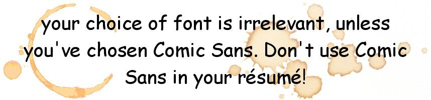comic-sans-warning