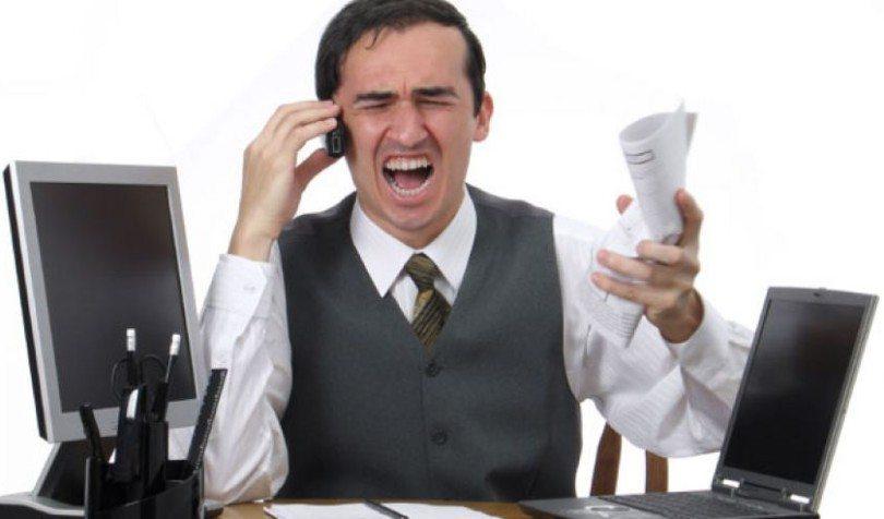 Business-Man-Phone-Stressed