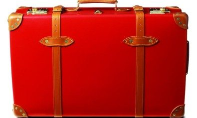 suitcase-remote-working