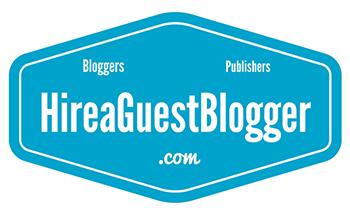 hire-a-guest-blogger-logo-lg