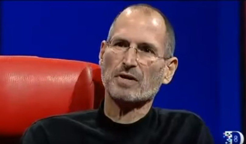 steve-jobs-managing-people