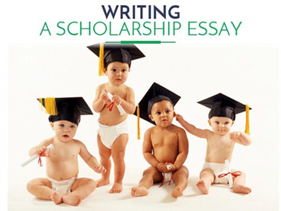 steps to write descriptive essays