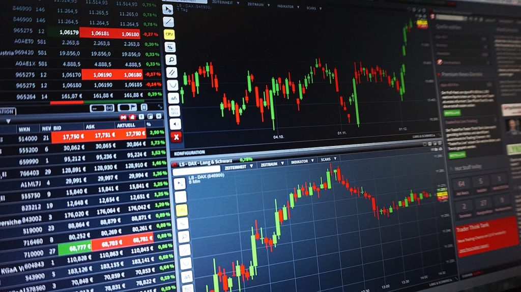 Image result for The Best Trading Platforms For Beginners