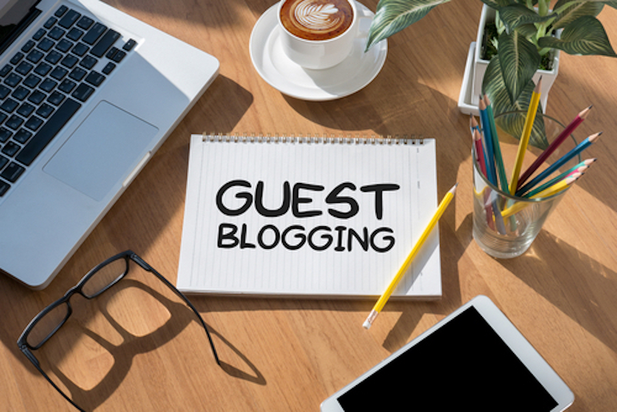 Best Guest Posting Companies In The World And Why You Should Hire